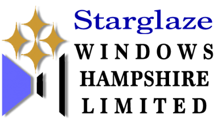 Starglaze Windows Hampshire